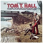 Tom T. Hall In Search Of A Song (Remastered)