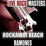The Ramones Live Rock Masters: Rockaway Beach