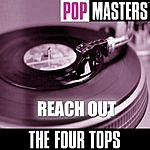 The Four Tops Pop Masters: Reach Out
