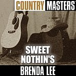 Brenda Lee Country Masters: Sweet Nothin's