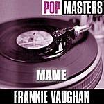 Frankie Vaughan Pop Masters: Mame
