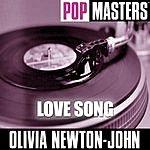 Olivia Newton-John Pop Masters: Love Song