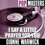 Dionne Warwick Pop Masters: I Say A Little Prayer For You