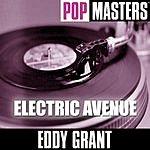 Eddy Grant Pop Masters: Electric Avenue