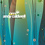 Andy Caldwell Warrior (4-Track Maxi-Single)