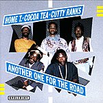 Home T. Another One For The Road (With Bonus Tracks)