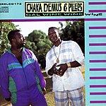 Chaka Demus & Pliers Gal Wine Wine Wine