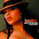 Lumidee She's Like The Wind (Single)