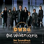 Bananafishbones DWK 4 - Die Wilden Kerle: Der Sound