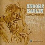 Blind Snooks Eaglin New Orleans Street Singer