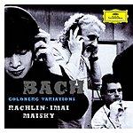 Julian Rachlin Goldberg Variations, BWV 988