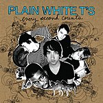 Plain White T's Every Second Counts (With Bonus Track)