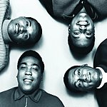 The Four Tops Lost & Found: Lost Without You 1963-1970