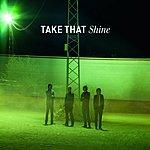 Take That Shine (Single)