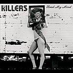 The Killers Read My Mind (Single)
