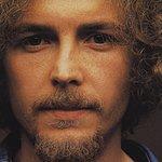 Jovanotti Lorenzo 1997: L'Albero