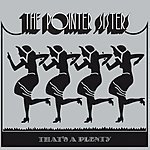 The Pointer Sisters That's A Plenty (Remastered)