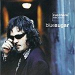 Zucchero Blue Sugar (Italian Version)