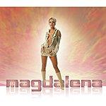 Magdalena HeartBeat (4-Track Maxi-Single)
