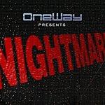One Way Nightmare (Radio Rock Edit)