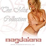 Magdalena The Mix Collection