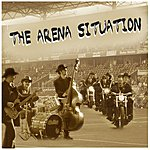 Mr. Blue Die Arena Situation (3-Track Maxi-Single)
