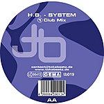 HB System (Single)