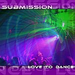 Submission Love To Dance