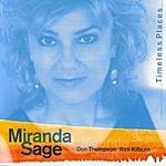 Miranda Sage Timeless Places