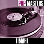 Limahl Pop Masters: Limahl