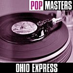 Ohio Express Pop Masters