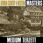 Medium Terzett German Country & Western Masters: Medium Terzett