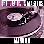 Manuela German Pop Masters: Manuela