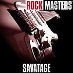 Savatage Rock Masters: Savatage