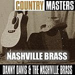 Danny Davis & The Nashville Brass Country Masters: Nashville Brass