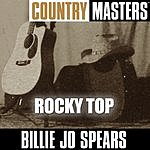 Billie Jo Spears Country Masters: Rocky Top