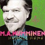 M.A. Numminen M.A. Numminen Singt Heinrich Heine