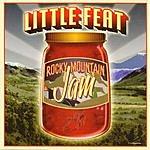 Little Feat Rocky Mountain Jam