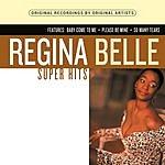 Regina Belle Super Hits: Regina Belle