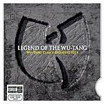 Wu-Tang Clan Legend Of The Wu-Tang:Wu-Tang Clan's Greatest Hits (Parental Advisory)