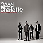 Good Charlotte Keep Your Hands Off My Girl/Face The Strange