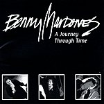 Benny Mardones A Journey Through Time