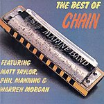 Chain The Very Best Of Chain