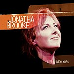 Jonatha Brooke Live In New York