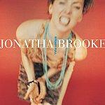 Jonatha Brooke Steady Pull (Bonus Tracks)