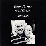June Christy Impromptu
