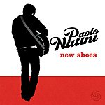 Paolo Nutini New Shoes (Single)