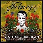 Cathal Coughlan Foburg