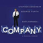 Stephen Sondheim Company