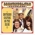 Southern Culture On The Skids Countrypolitian Favorites